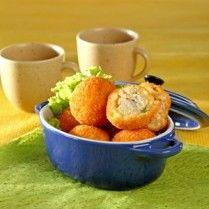 KROKET TUNA KEJU http://www.sajiansedap.com/mobile/detail/18381/kroket-tuna-keju