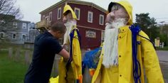 Watch The Amazing Race Canada Online on CTV | Watch Full Episodes -