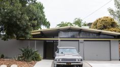 33 Best Eichler Home Neighborhoods Images Bay Area The