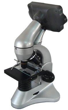 Student microscope educational microscopes - light microscope