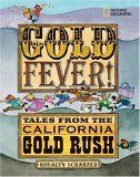 Gold Rush activities, resources and ideas for homeschooling