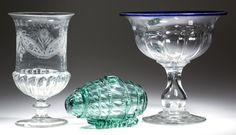 Good pattern-molded wares