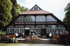 Rustykalne wesele Złoty Jar Cabin, Boho, House Styles, Home Decor, Fotografia, Homemade Home Decor, Decoration Home, Room Decor, Bohemian