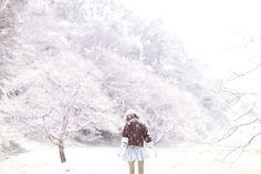 Atsushi Yoshimine