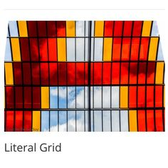 Literal Grid. DP photo Challenge luciledegodoy.com #wordpress #Amsterdam #amsterdamcity #amsterdamlife #iamsterdam #olympusmirrorless #omd #photography #photooftheday #igersamsterdam #ig_great_pics #thankyouamsterdam #grid