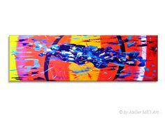 http://atelier-mk1-art.de/product_info.php/info/p295_Gemaelde-Abstrakt-150-x-50--Nr--382.html/XTCsid/06fcbbd46f63d7c30be07102c875162d