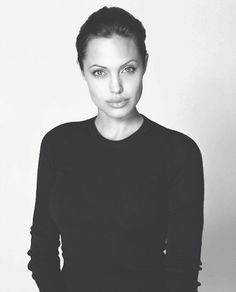 if my books ever were to be made, I'd have Angelina Jolie as Princess Fika in The Scarlet Rose. I can JUST SEE IT.