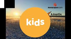 Kinetix Uygun Fiyatlı Deri Dayanıklı Dış Yüzeyli Yeni Çocuk Bot ve Ayakkabılar  Daha fazlası için;  https://www.koraysporcocuk.com/cocuk-botlari/  Korayspor.com da satışa sunulan tüm markalar ve ürünler Orjinaldir, Korayspor bu markaların yetkili Satıcısıdır. Koray Spor Spor Malz. San. Tic. Ltd. Şti.