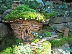 Mini-Garden-Stone-Houses-4