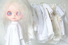 ~ Vestidos da Snow ~ | Flickr: Intercambio de fotos