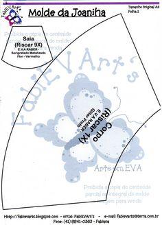 joaninha%202781.jpg (779×1084)