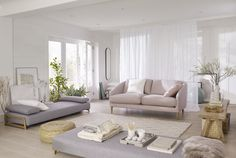 Small Family Room Decorating Sectional Sofas That Make The Room Architectural Digest. 35 Inspiring Living Room Decorating Ideas For New Year . Eclectic Guest Bedroom Ideas DIY Show Off DIY . Fresh Living Room, Elegant Living Room, Beautiful Living Rooms, New Living Room, Interior Design Living Room, Living Room Designs, Living Room Decor, Small Living, Dining Room