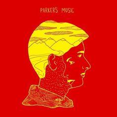 Dealer de Musique - Parker's Music - The Follow