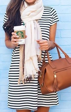 Find More at => http://feedproxy.google.com/~r/amazingoutfits/~3/ud_qrqm44vA/AmazingOutfits.page