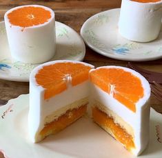 - Backen: Kuchen / all about cake - Dessert Just Desserts, Delicious Desserts, Yummy Food, Fancy Desserts, Cupcake Cakes, Cupcakes, Tea Cakes, Cake Recipes, Dessert Recipes