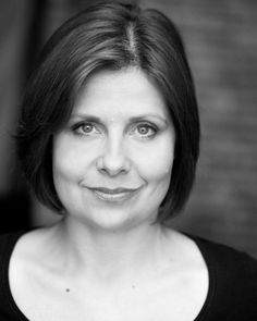 Rebecca Front -- Front has had a recurring serious role as DCS Innocent on Inspector Lewis, the successor programme to the Inspector Morse series on ITV.