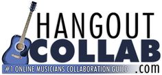 Hangout Collab Concert Night  there are always different shows happening also live on air in |Google + hangouts