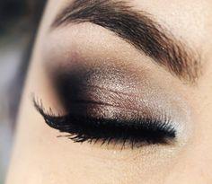 make-01 bruna tavares makeup pausa para feminices