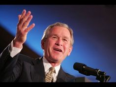 How to Prosecute George W. Bush for Murder for the Deaths of U.S. Soldie...