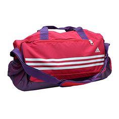Adidas Clima Women Team Bag adidas http://www.amazon.com/dp/B00I9Z5BCU/ref=cm_sw_r_pi_dp_Dg0Nwb0QYBNYS