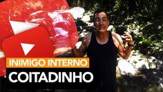 21 -  Inimigo Interno (4) - Coitadinho   Rodrigo Cardoso