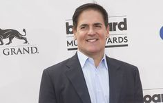 Billionaire Entrepreneur Mark Cuban: 'Failure is Part of the Success Equation' Mark Cuban Quotes, American Entrepreneurs, Business Articles, Money Quotes, Read Later, Shark Tank, Falling Down, Job Search, Starting A Business