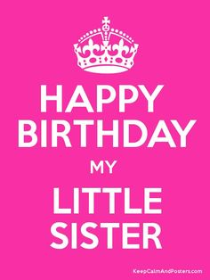 funny sister birthday quotes - Google Search