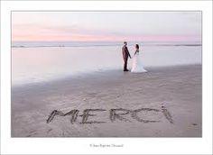 """Résultat de recherche d'images pour """"photos couples mariés originales"""""""