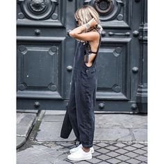 Check out this ASOS look http://www.asos.com/discover/as-seen-on-me/style-products/?ctaref=374948