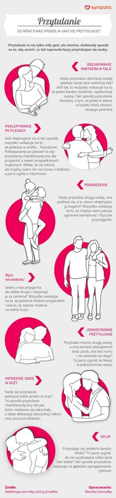 Przytulanie - Infographic about hugging. Facts About Guys, All You Need Is, My Love, Bridezilla, Always Learning, Cute Couples, Life Lessons, Life Is Good, Fun Facts