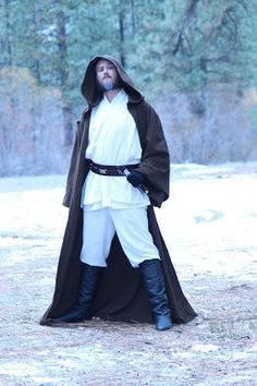 Jedi Michael Swaim has zero fear of Winter Storm Janus: http://www.cracked.com/video_18765_adventures-in-jedi-school-new-series-trailer.html