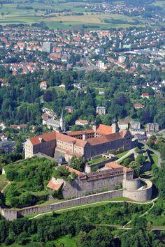 Image detail for Castle Gottorf, Schleswig, Schleswig