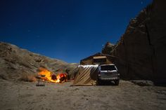 Tent Campers, Roof Top Tent, Jeep Stuff, Tents, Vehicle, Photos, Pictures, Camping, Adventure