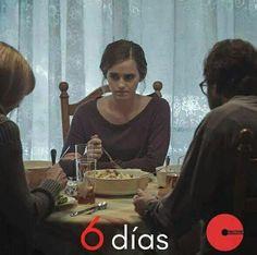❤NEW STILL❤  #NewPromotionalStill  ❥ — Emma è Mae Holland nel film The Circle  Crediti : Queen Watson   Passate dal nostro gruppo : https://www.facebook.com/groups/445446642475974/  ~EmWatson