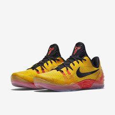 half off 7ac98 63406 Nike Zoom Kobe Venomenon 5 Men s Basketball Shoe . Nike Store