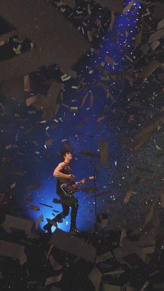 shawn mendes: the tour dublin night 1 Shawn Mendes Tour, Shawn Mendes Concert, Shawn Mendes Memes, Cover Wattpad, Shawn Mendas, Foto Gif, Kids In Love, Chon Mendes, Shawn Mendes Wallpaper