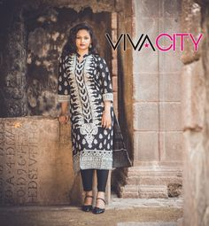 Beauty is how you feel on the inside and it reflects in your eyes - Sophia Loren Black is beauty. All these kurtis soon to be available on all online stores! #Vivacitykurtis #ethnicviva #ethnicwear #trendingnow #itsinfashion #godesi #goglobal #benew #beingsimple #beingunique #beingethnic #loveyourself #shineaway #vivacity