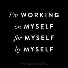quotes for success quotes for life quotes for working out. Motivational Inspirational Daily Powerful Top Best Great Quote and Quotes for Fitness Inspiration and Motivation. The Words, Pound Fitness, Citations Fitness, Quotes To Live By, Me Quotes, Daily Quotes, Body Quotes, Quotes On Myself, Im Happy Quotes