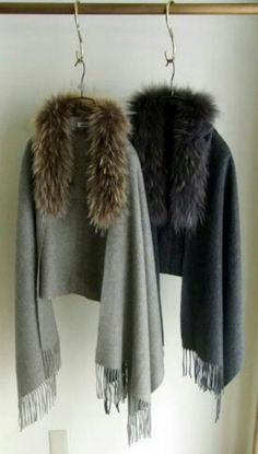 Fashionable clothes and interior design do-it-yourself … – Most Beautiful Fur Models Fur Fashion, Winter Fashion, Fashion Outfits, Womens Fashion, Fashion Trends, Sporty Fashion, Fur Accessories, Look Chic, Mode Outfits