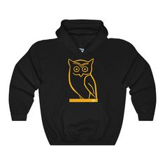 Just posted MEN  GOLD OWL HOO.... A great read we think :).  http://www.gkandaa.net/products/men-gold-owl-hoodie-sportswear-sweatshirt?utm_campaign=social_autopilot&utm_source=pin&utm_medium=pin