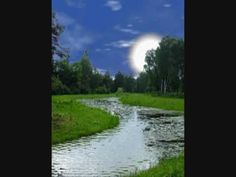 """THREE DOG NIGHT- """"OUT IN THE COUNTRY""""(LYRICS)"""