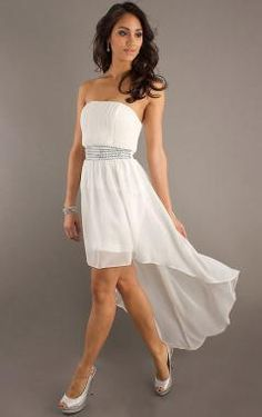 Explore unique Prom dresses, cheap bridesmaid dresses, beautiful cocktail dresses, elegant evening dresses and homecoming dresses at affordable prices by Sherry online shop. High Low Prom Dresses, Grad Dresses, Homecoming Dresses, Cute Dresses, Beautiful Dresses, Casual Dresses, Bridesmaid Dresses, Formal Dresses, Dress Prom
