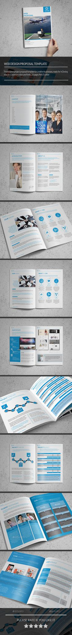 Three Strokes Media  Corporate Identity And Sationery On Behance