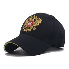 9fa9b41095a Difanni 2018 New Jeans Cap Men Women Snapback Military Denim Caps Hats  Solid Gorras Casquette Chapeu Hat For Men Women in 2019