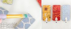 Glass Tile Pendant Tutorial Supplies: http://www.ecrafty.com/c-6-photo-jewelry.aspx