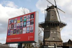 #world #news  Splintering of Dutch politics augurs instability after election