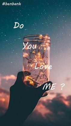 Do U ♥ Me ?