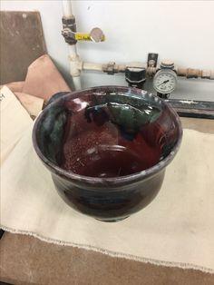 Scott Osborne Art - White Clay Ceramics!  For more items, go to Instagram @ozziesart