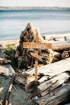 Bohemian Beach Styled Elopement Photo By Catie Coyle Photography