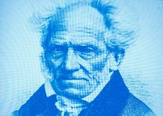 """""""Hang in There!"""" –Arthur Schopenhauer 